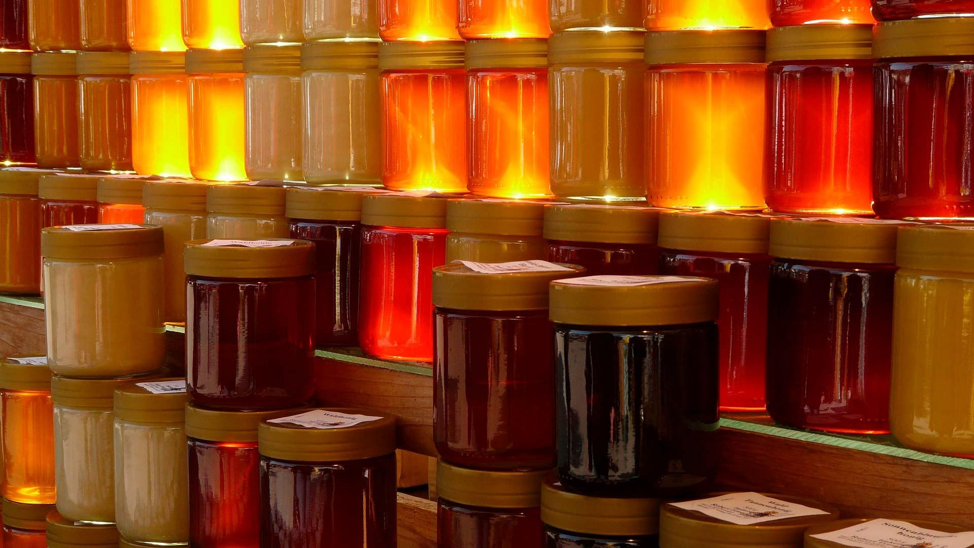 Какие документы нужны для продажи меда в Украине 2019?
