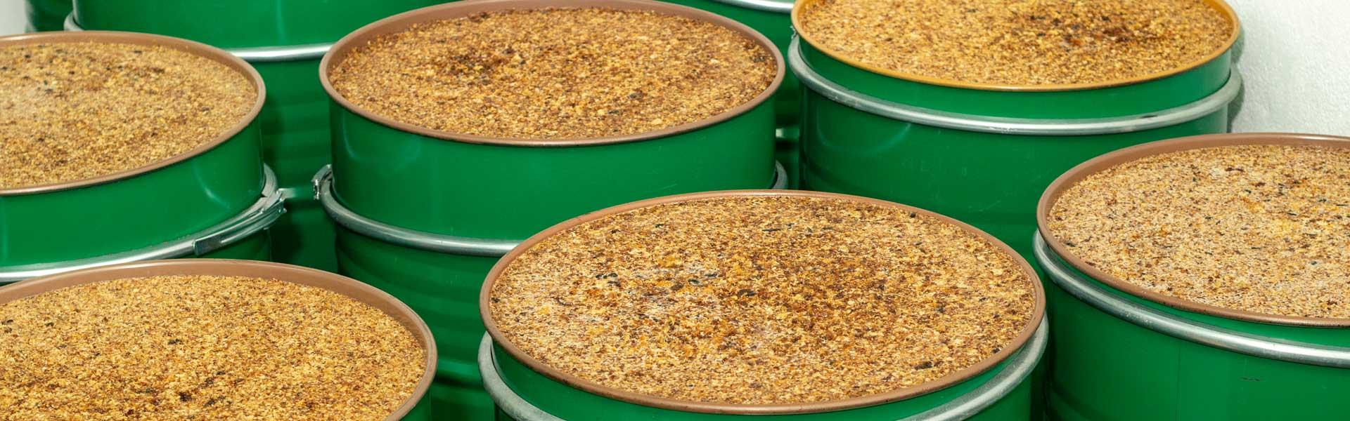 Натуральный мёдили фальсификат: лабораторная диагностика иблокчейн впомощь